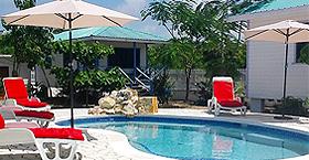 Latitude Adjustment Vacation Rentals Photo Gallery