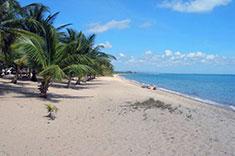 hopkins-beach