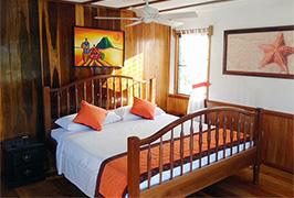 orange-starfish-cabana